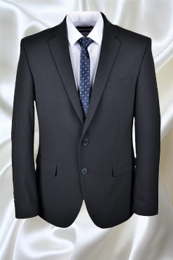 Мужская ритуальная одежда