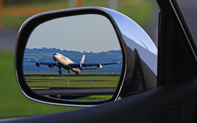 Отправка груз 200 в Ереван Самолетом