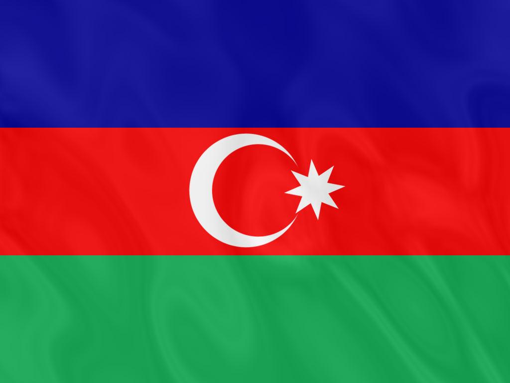Перевозки умерших в Азербайджан. Груз 200 Баку