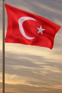 Перевозки умерших в Турцию